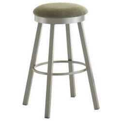 Connor Extra Tall Stool
