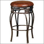 Montello Backless Counter Stool
