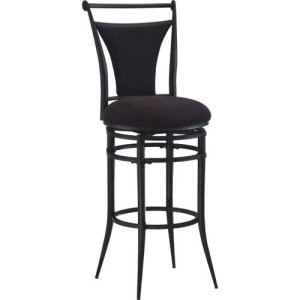 Kitchen Bar Stools Discount Kitchen Amp Breakfast Barstools