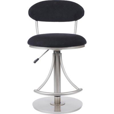 Get Bar Stools Discount Swivel Kitchen Amp Counter Barstools