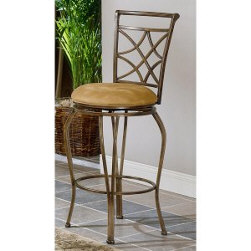 Glendale Counter Stool