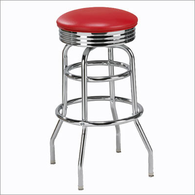 Awesome Get Bar Stools Discount Swivel Kitchen Counter Barstools Ibusinesslaw Wood Chair Design Ideas Ibusinesslaworg