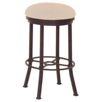 Custom Bar Stools Shop Discount Custom Stools