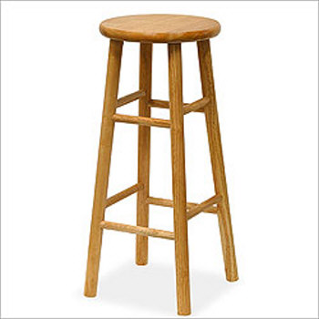 kitchen stool on sale
